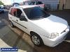 Foto Chevrolet Corsa Wind 1.0 4 PORTAS 4P Gasolina...