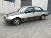 Foto Chevrolet monza class 2.0 EFI 4P 1987/ Gasolina...