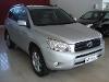 Foto Toyota RAV4 4x4 2.4 16V (Auto)