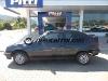 Foto Chevrolet kadett lite 1.8 EFI 2P 1993/1994...