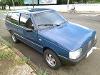 Foto Fiat elba 1.6 cs 8v álcool 2p manual 1987/1988
