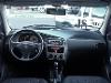 Foto Fiat Palio Fire Economy - Completo - Entrada...