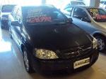 Foto Gm - Chevrolet Astra - 2009