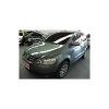 Foto Volkswagen Fox 2010 54320 km 4 portas a venda