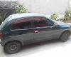 Foto Chevrolet corsa Super 1.0 97