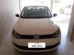 Foto Volkswagen Voyage Outros
