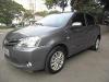 Foto Toyota Etios 1.5 Xls 16v