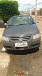 Foto Vw - Volkswagen Gol - 2006