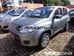 Foto Fiat uno evo vivace 1.0 8V 4P 2014/ Flex CINZA