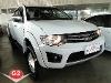 Foto Mitsubishi L200 Triton 2.4 HLS (Flex)