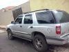 Foto Chevrolet Blazer 2009