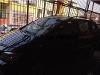 Foto Chevrolet zafira elite 2.0 16V 4P (GG) completo...