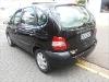 Foto Renault megane scenic privilege 1.6 16V 4P...