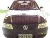Foto Volkswagen Gol Gasolina Preto NATAL Rio Grande...