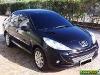Foto Peugeot 207 Passion Completo TOP/ - 2012
