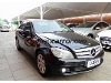 Foto Mercedes-benz c 200 kompressor avantgarde...