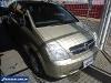 Foto Chevrolet Meriva Joy 1.8 4P Flex 2006/2007 em...