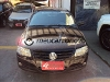 Foto Volkswagen gol power(sp) 1.6 8V(G4) (totalflex)...