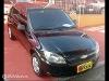 Foto Chevrolet celta 1.0 mpfi ls 8v flex 4p manual...