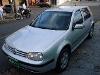 Foto Vw Volkswagen Golf 2001
