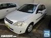 Foto Chevrolet Corsa Hatch Branco 2002/2003 Gasolina...