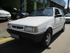 Foto Fiat Uno 1.0 8v Fire 4p 2003 - Zerado - R$...