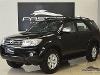 Foto Toyota Hilux SW4 4.0 V6