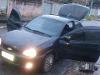 Foto GM Chevrolet Corsa 1997