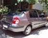 Foto Renaut Clio Sedan Privillege 2005 1.6, 16V, 4...