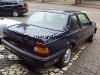 Foto Chevrolet monza gls 2.0 EFI 2P 1994/1995 Alcool...