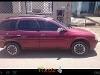 Foto Gm Chevrolet Corsa urgente 1997