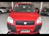 Foto Fiat doblò 1.4 mpi elx 8v flex 4p manual /2011