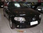 Foto Vw Volkswagen Gol Trend_1Dono_Revisado_Original...