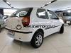 Foto Fiat palio fire economy (kitvisib) 1.0 8V 2P...