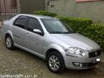 Foto Fiat Siena 1.4 8v elx tetrafuel