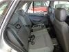 Foto Volkswagen gol power 1.6 8V(G4) (triflex) 4p...