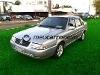 Foto Volkswagen santana 2.0MI 4P 2003/