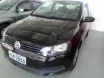 Foto Volkswagen Gol 1.0 2 PORTAS 2P Flex 2012/2013...