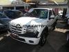 Foto Ford ranger xls sport c. Sim 4x2 2.3 16V 2012/...