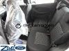 Foto Ford ka se 1.0 12V 4P (AG) BASICO 2015/2016