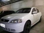Foto Astra Sedan Gl 1.8 mpfi ano 2000