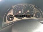 Foto Chevrolet corsa sedan milenium 1.4 8V 4P 2008/2009