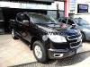 Foto Chevrolet s10 ls 2.8 cabine dupla 2013/ diesel...