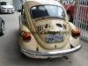 Foto Volkswagen fusca 1.6 2P 1985/1986 Gasolina BEGE