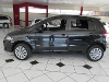 Foto Volkswagen Fox Black 1.0 8V (Flex) 4p