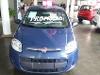 Foto Fiat Palio Attractive 1.0 Evo (Flex)