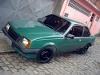 Foto Chevrolet Monza 1987 Verde