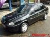 Foto Corsa Sedan 2001 1.0 8v 2001