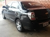 Foto Chevrolet Cobalt 1.8 ltz 8v 2013/ R$ 42.000,00...