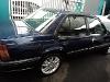 Foto Chevrolet Monza Sedan SLE 2.0 EFi